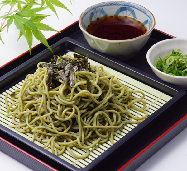 ... Cool and Carry On – The Art Of Cold Noodles – Japancentre blog