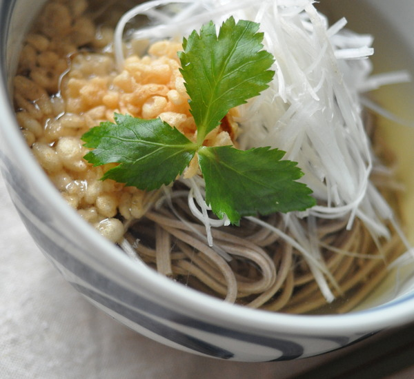 photo_Soba-Noodle-Soup