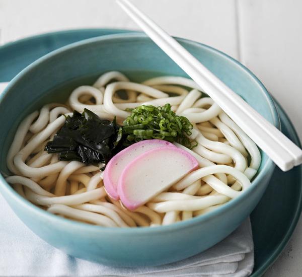 photo_udon_noodles