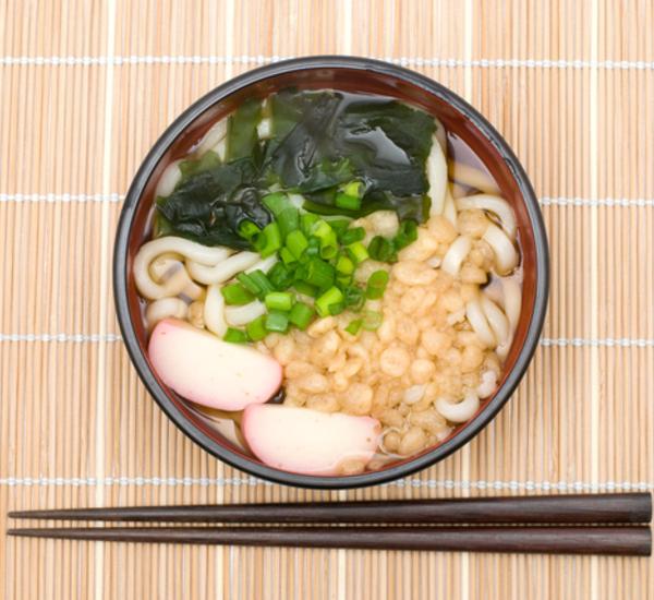 starter kit udon