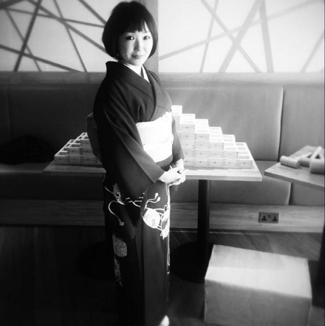 shoryu liv 3