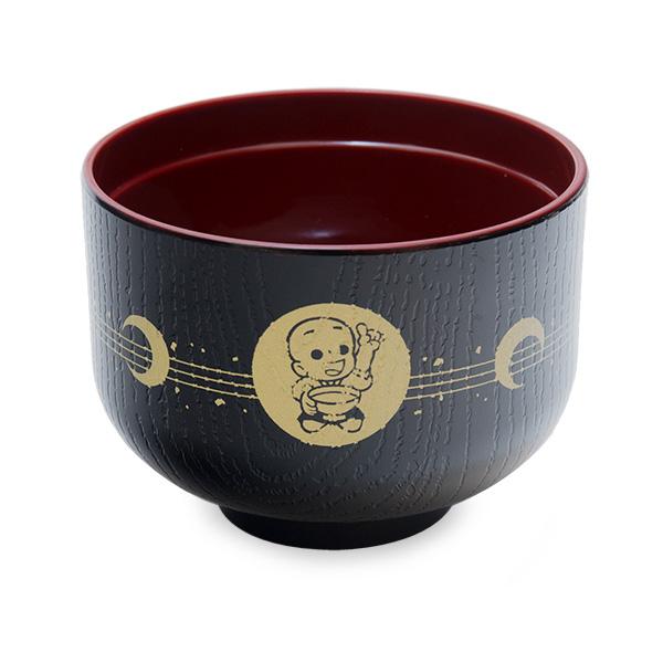 10246-marukome-miso-soup-bowl