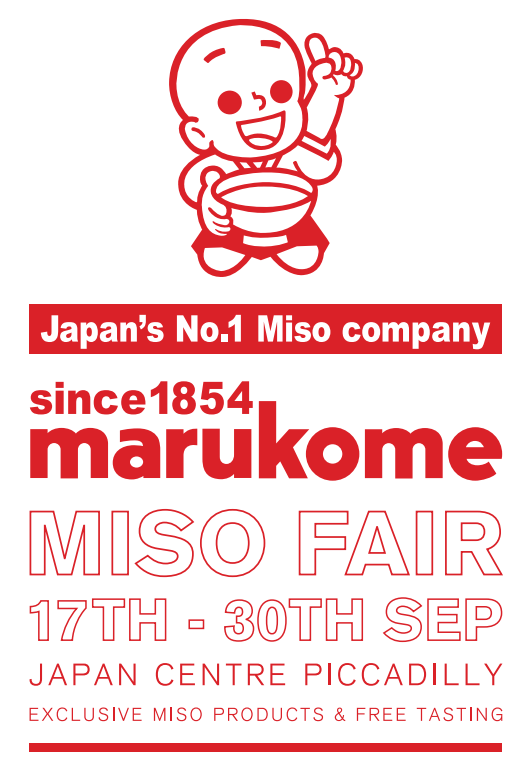 miso fair