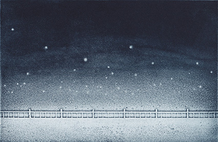 Ryoko Tanaka - Meteorsearch