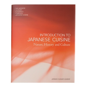 10262-introduction-japanese-cuisine