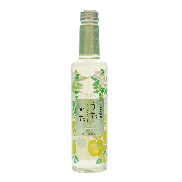 10240-utakata-apple-sparkling-sake