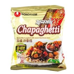 10939-nong-shim-chapaghetti