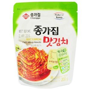 11029-chongga-cut-kimchi