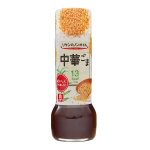 683-riken-oil-free-chinese-sesame-dressing