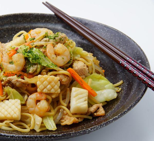 929-seafood-yakisoba