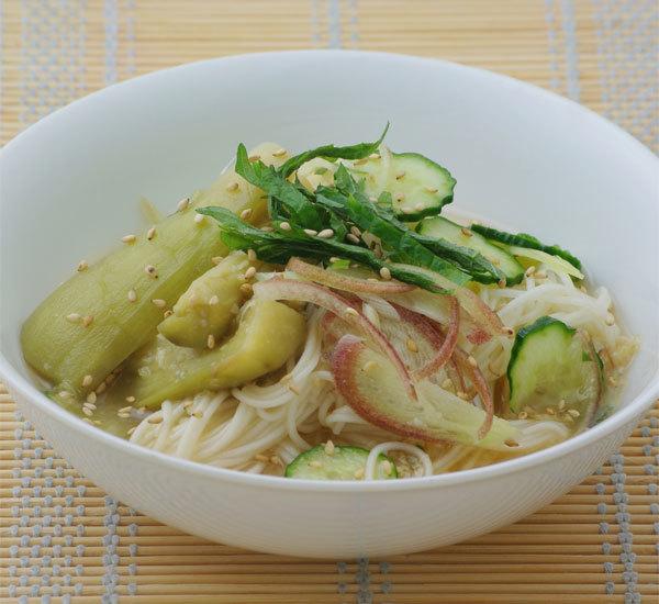 nasu-soumen