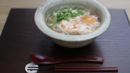tamago-toji-udon-13