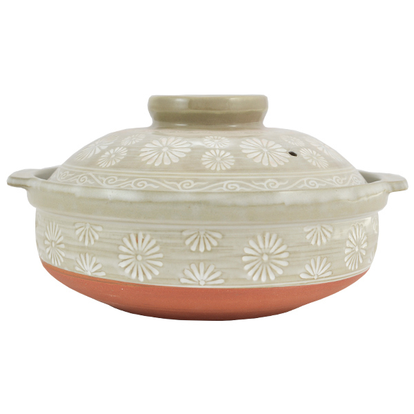 11522-ceramic-nabe-pot-grey
