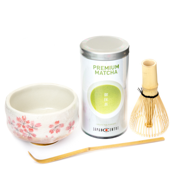 12481-matcha-green-tea-ceremony-set-japan-centre-premium-matcha