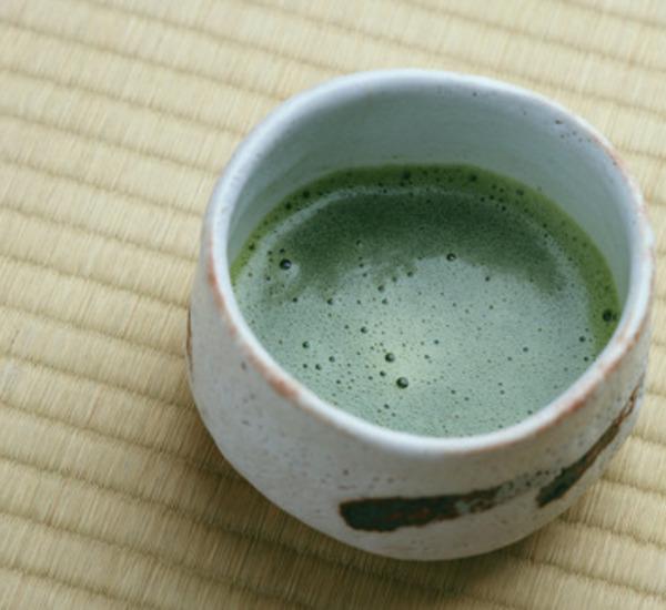 photo_japanese-matcha-green-tea