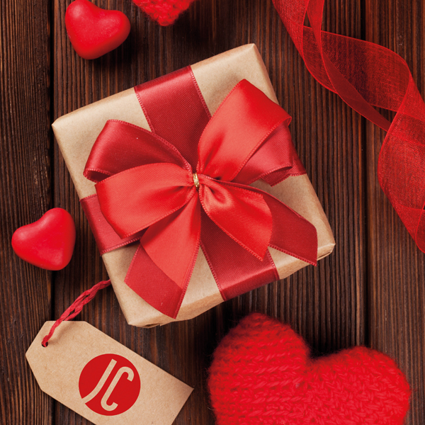Chocolate Gift Giving Culture In Japan
