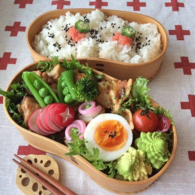 She Also Includes Breakfast Lunch And Snack Recipe Ideas That Can Be Incorporated Into Your Bento