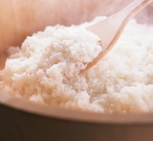 15-japanese-rice