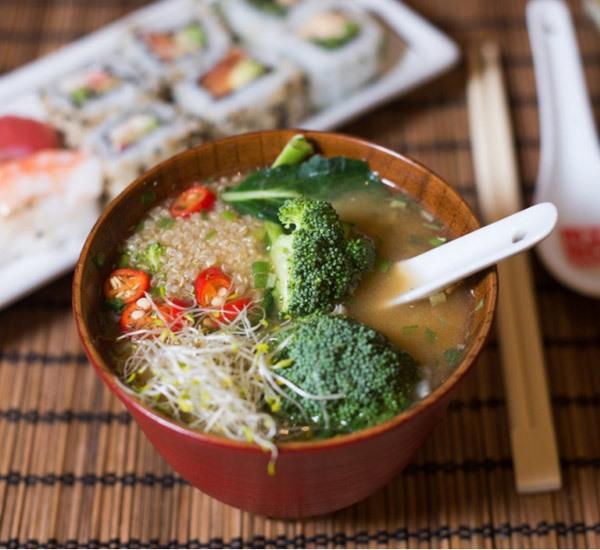 1182-miso-superfood