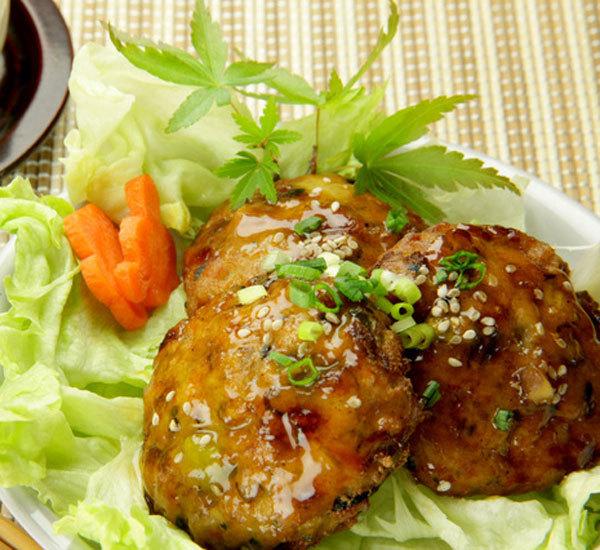 245-tofu-edamame-burgers