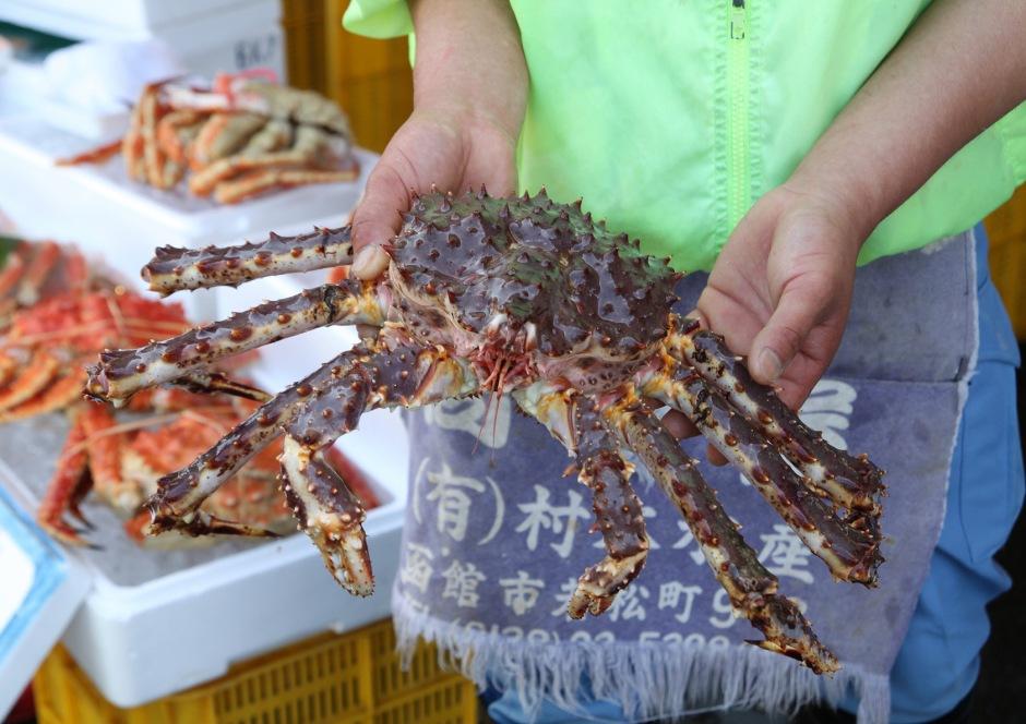 Hokkaido crab.jpg