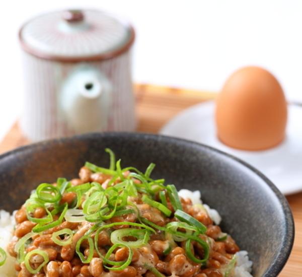 photo_natto-breakfast-bowl-2
