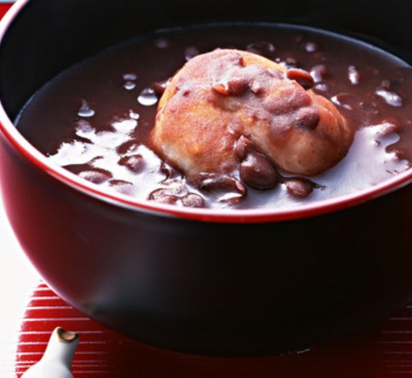 photo_Oshiruko-Sweet-Red-Bean-Soup