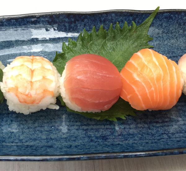temari sushi.jpg