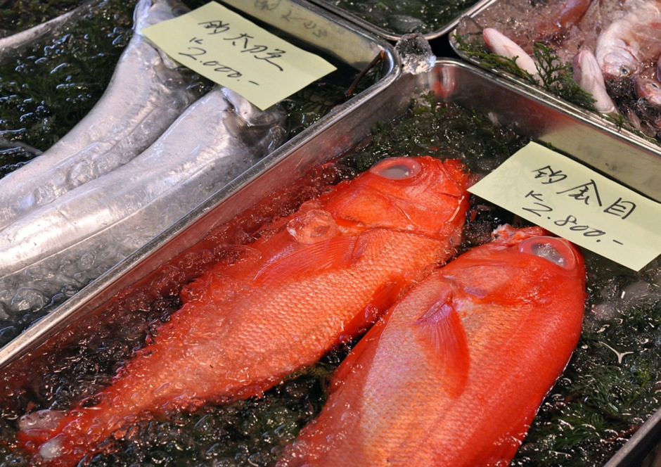 Tsukiji fish market red snapper.jpg