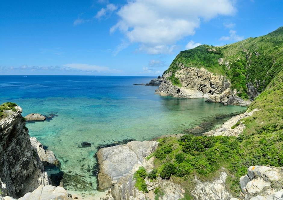 Zamami, Kerama Island.jpg