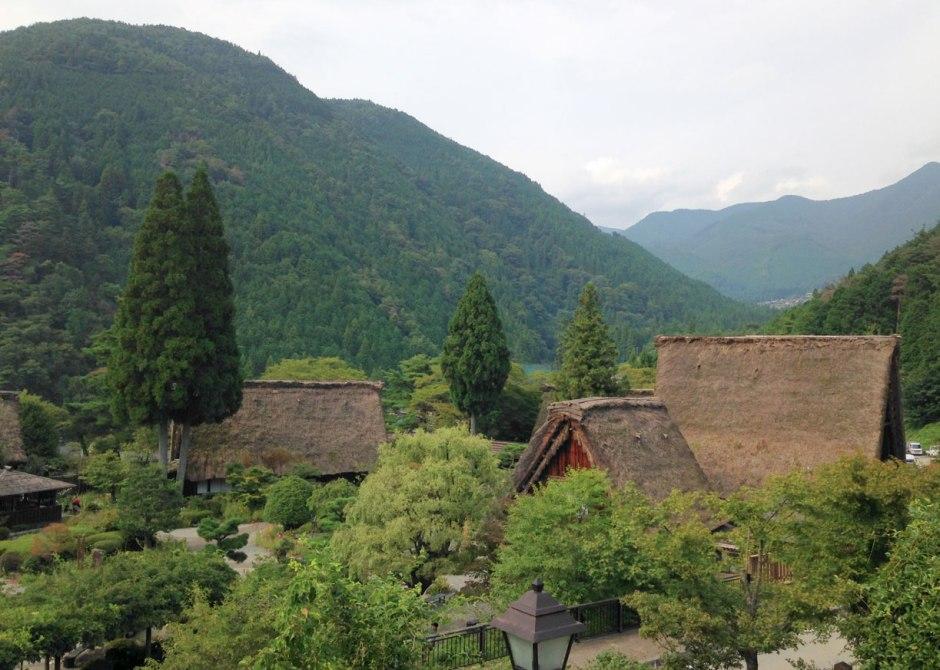 Gero-Gifu-1223x873