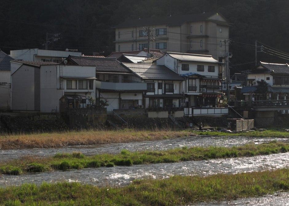 Misasa-Tottori-1223x873