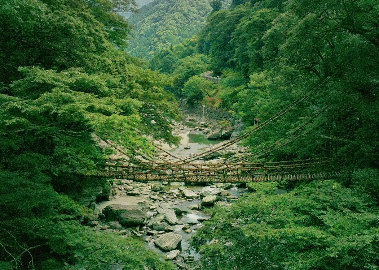 Miyoshi-Tokushima 1223x873