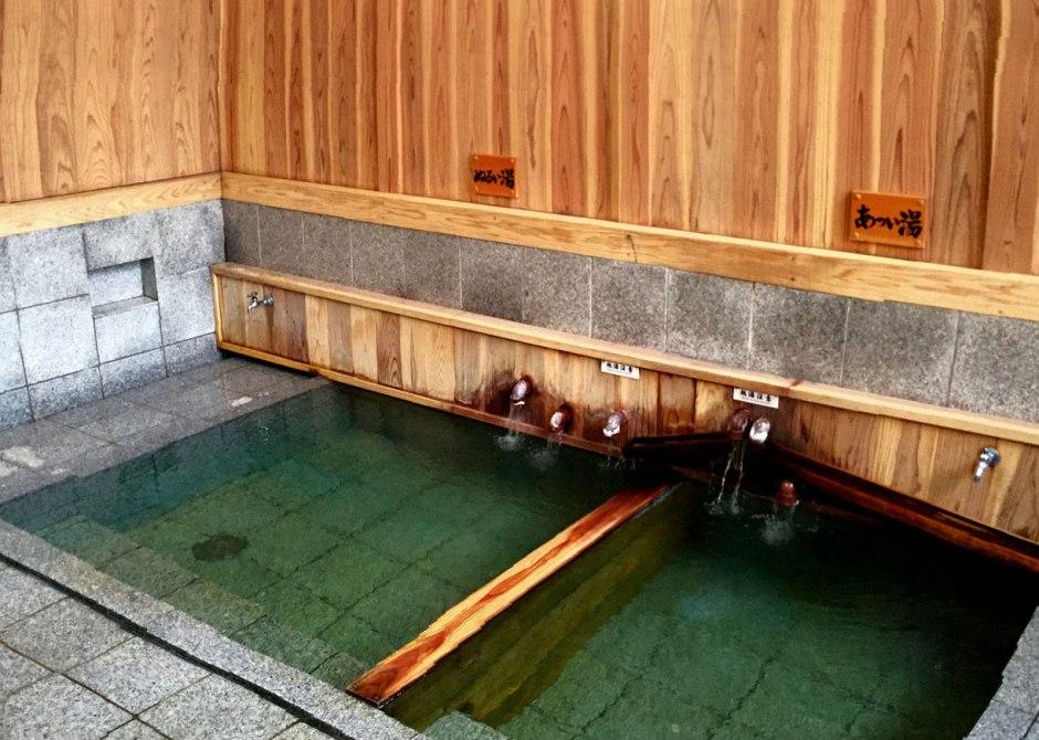 Nozawaonsen-Nagano1-1223x87