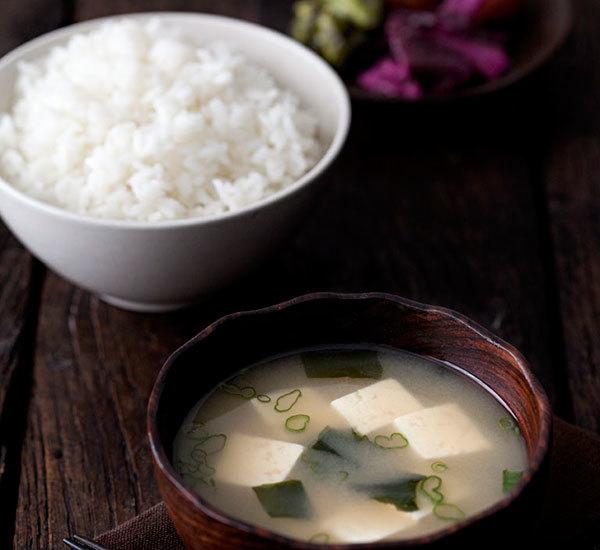 2-original_miso_soup