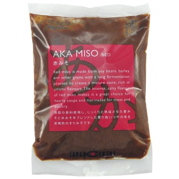 4071-red-miso