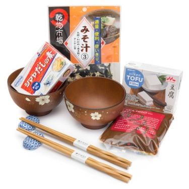 6193-homemade-miso-soup-kit