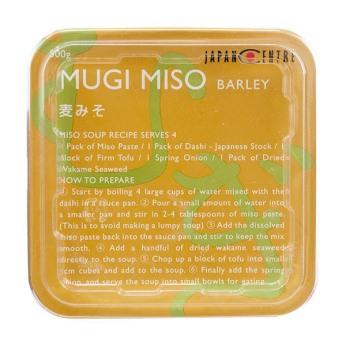 japan-centre-barley-miso-top