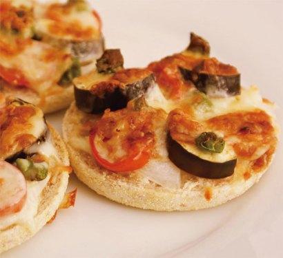 miso-pizza