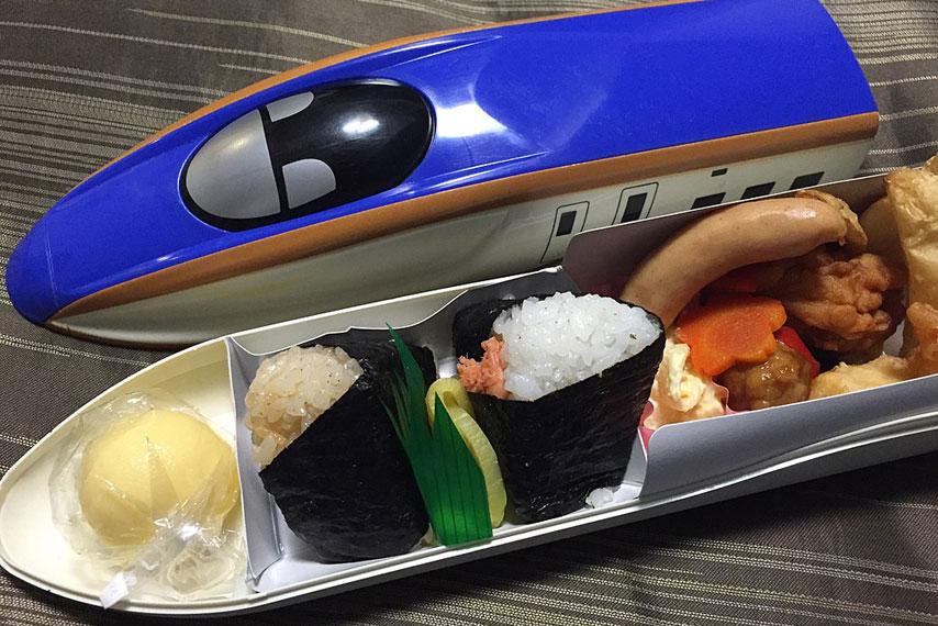 Shinkansen-ekiben-854x570
