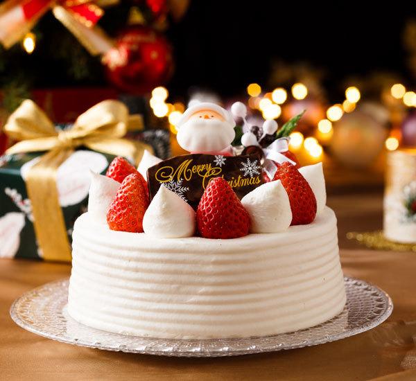 Japanese Christmas Cake.5 Unique Japanese Christmas Traditions Japancentre Blog