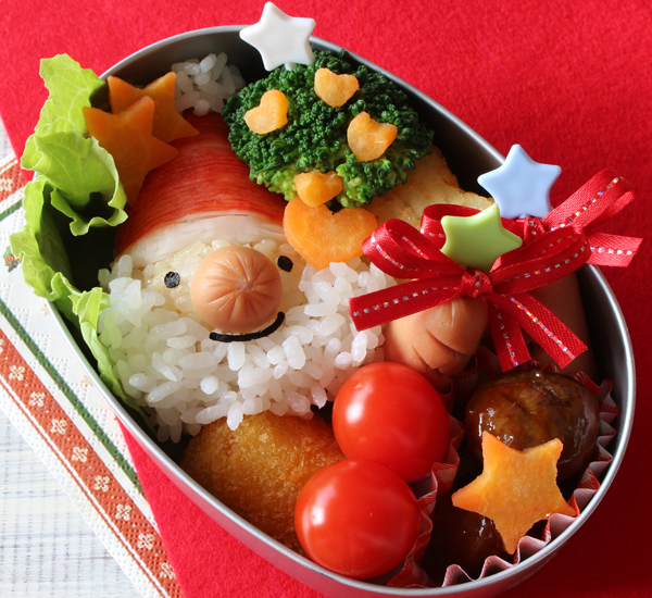 Japanese Christmas Traditions.5 Unique Japanese Christmas Traditions Japancentre Blog